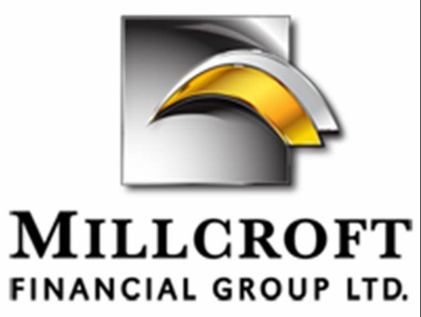 Millcroft Financial Group Ltd.