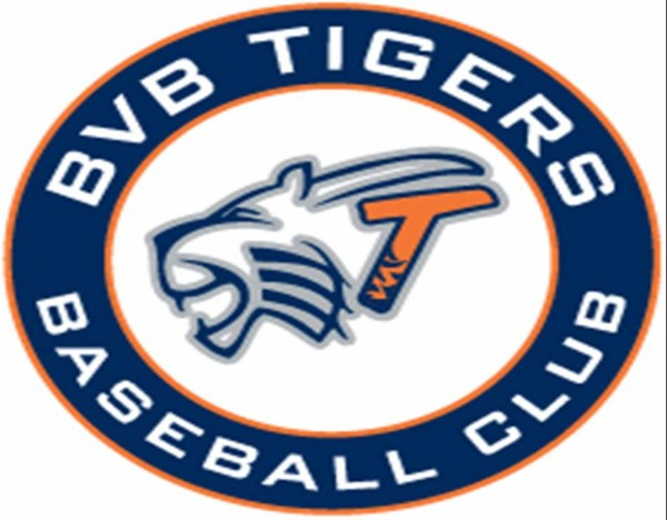 BVB Tigers Baseball Club