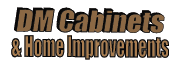 DM Cabinets & Home Improvements