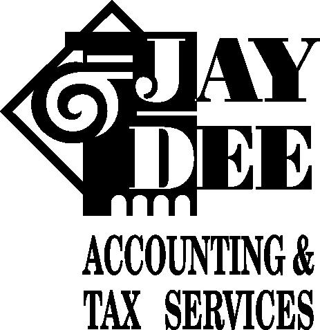 Jay Dee Accounting & Tax Services