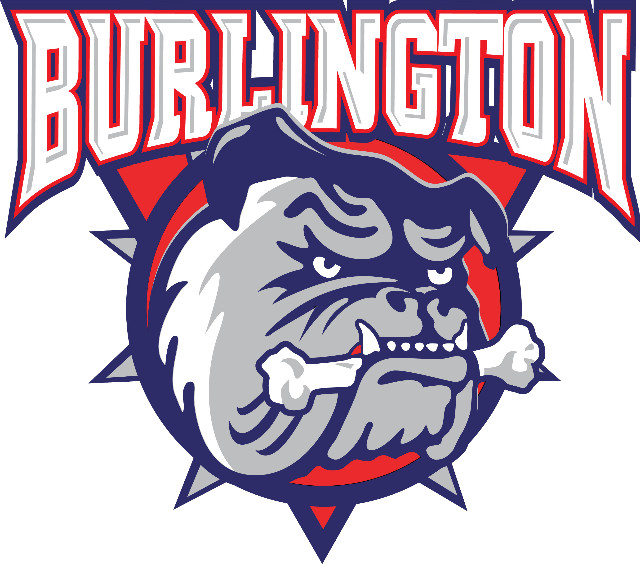 Burlington_Bulldog_Logo.jpg