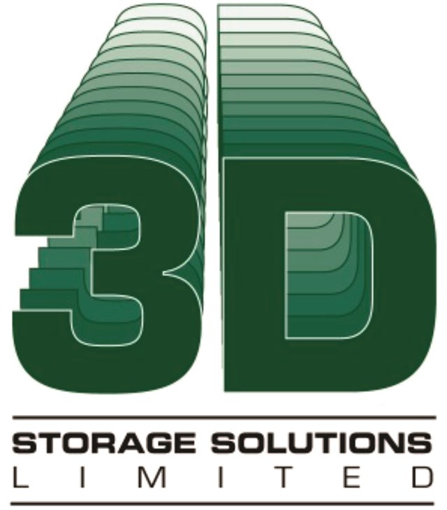 3D Storage Solutions Limited