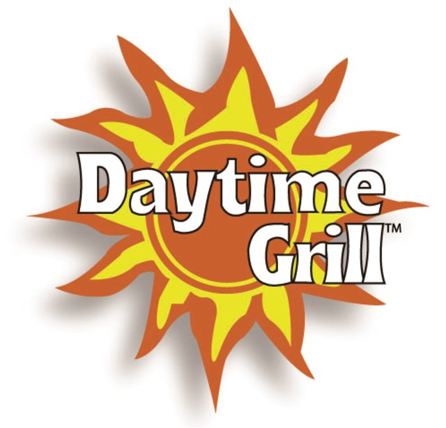 Daytime Grill