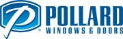 Pollard Windows