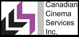 Canadian Cinema Services