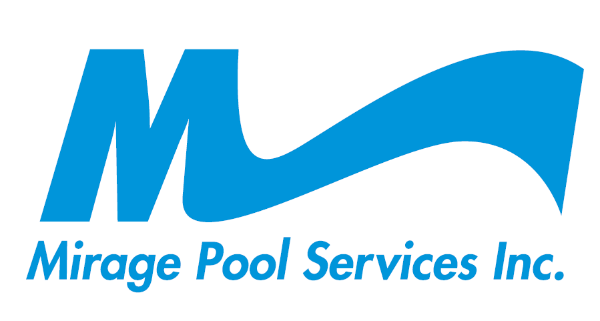 Mirage Pool Service