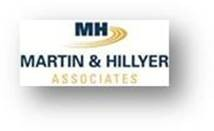 David Hayward Personal Injury Law (Martin & Hillyer Associates)