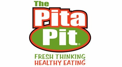 Pita Pit Burlington