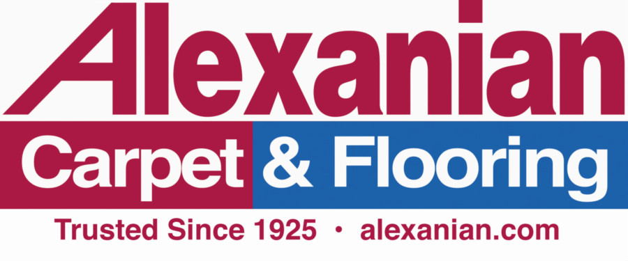 Alexanian Carpet & Flooring