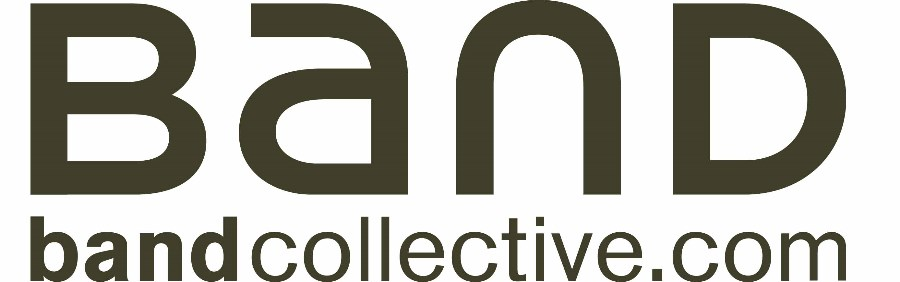 Band Collective