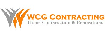 WCG Contracting