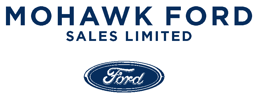 Mowhawk Ford