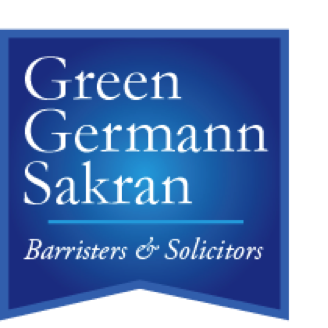 Green Germann Sakran