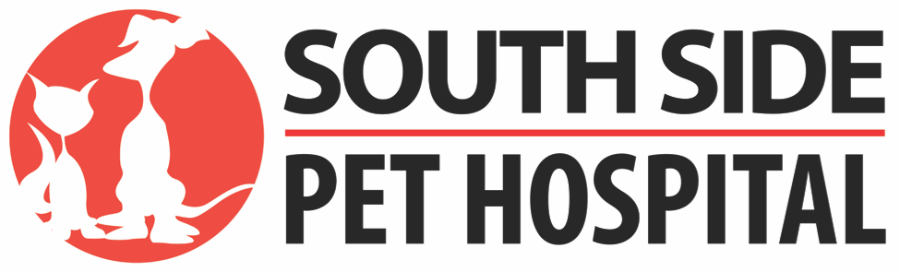 South Side Pet Hospital