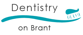 Dentistry on Brant