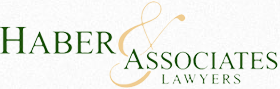 Haber & Associates Lawyers
