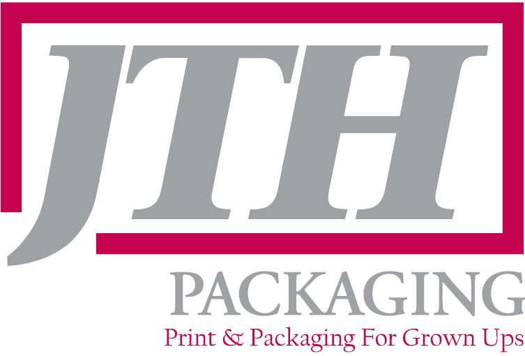 JTH Packaging
