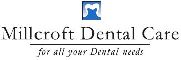 Millcroft Dental Care