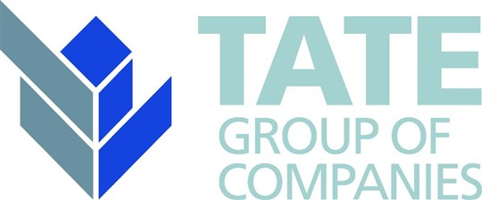 Tate Group of Companies