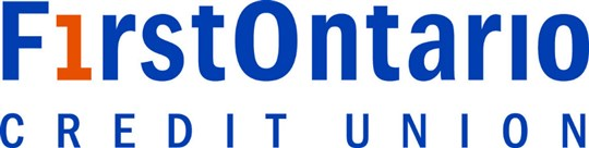 First Ontario Credit Union