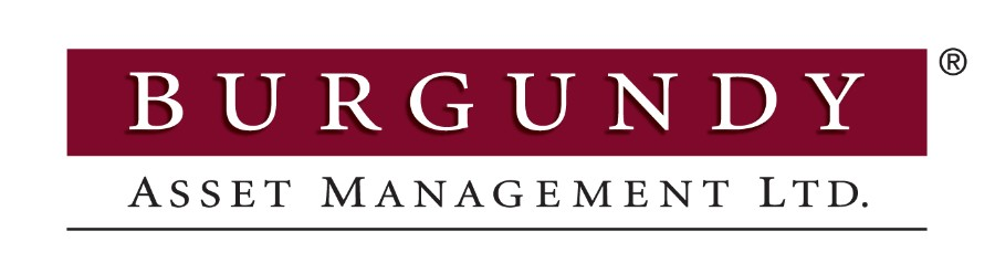 Burgundy Asset Management Ltd