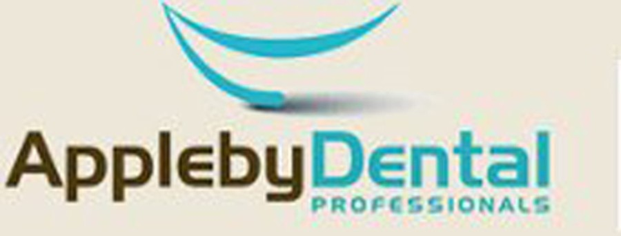 Appleby Dental