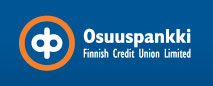Finnish Credit Union