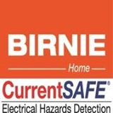 Birnie Current Safe