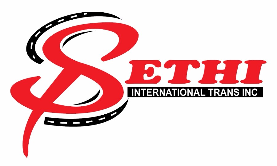 Sethi International Trans Inc