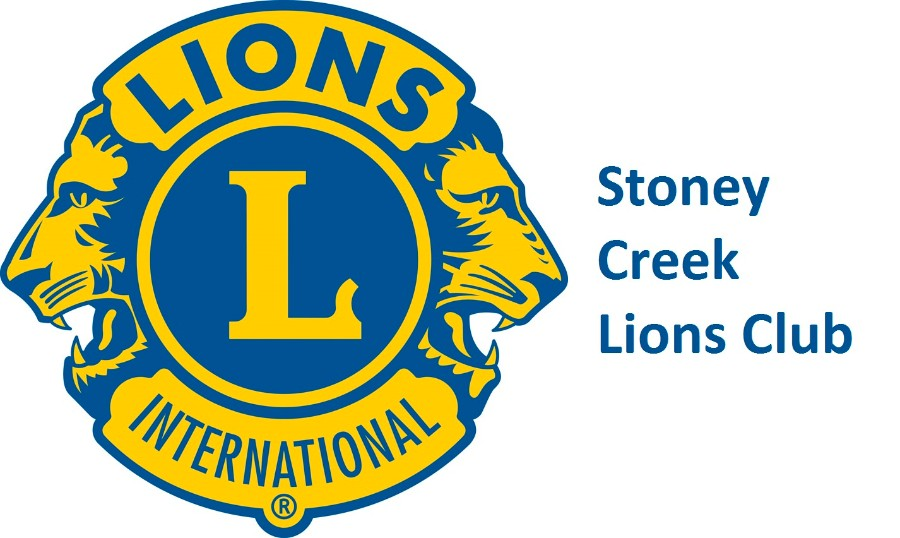 Stoney Creek Lions Club