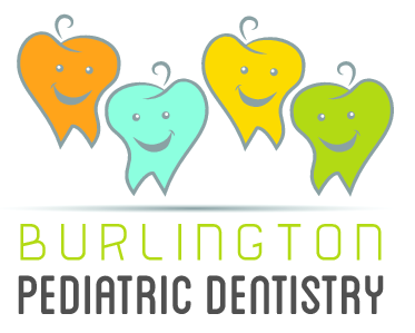 Burlington Pediatric Dentistry