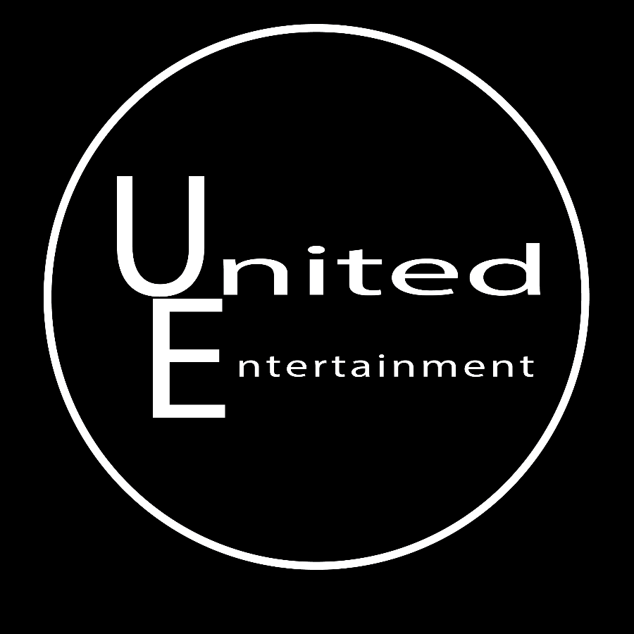 United Entertainment