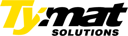 Tymat Solutions
