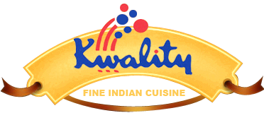 Kwality Fine Indian Cuisine