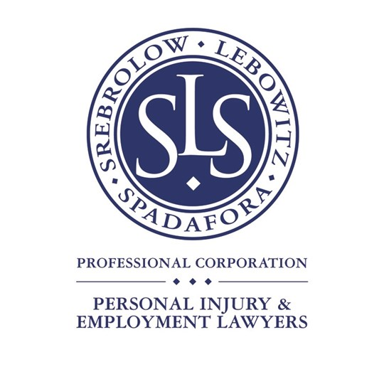 Srebrolow Lebowitz Spadafora Professional Corporation