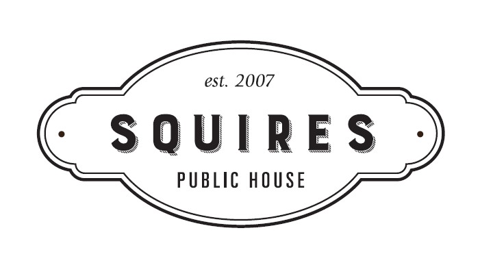 Squires Public House