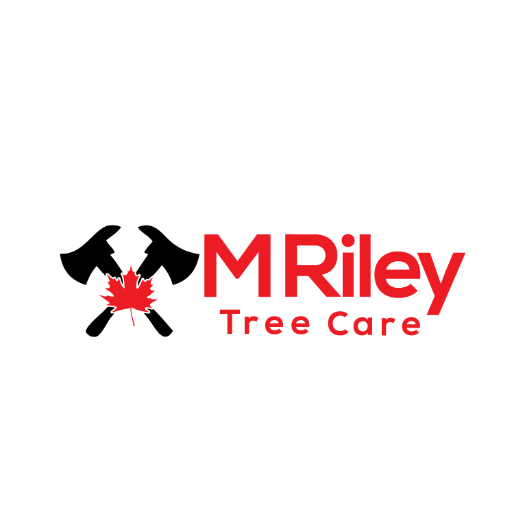 M Riley Tree Care