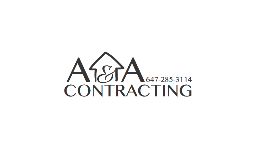 A & A Contracting