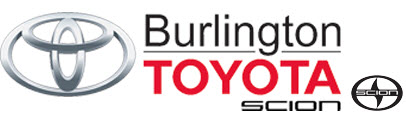 Toyota New and Used cars