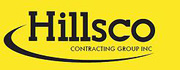 Hillsco Contracting Group