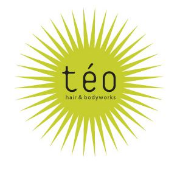 Salon Teo & Spa