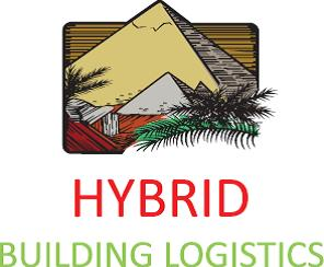 Hybrid Building Logistics Inc.