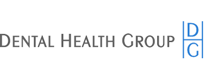 Dental Health Group