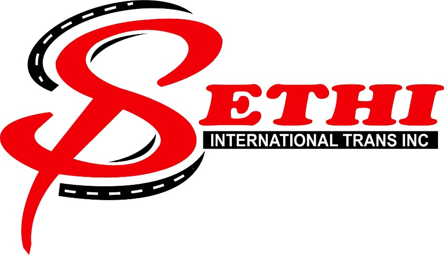 Sethi International Trans Inc.