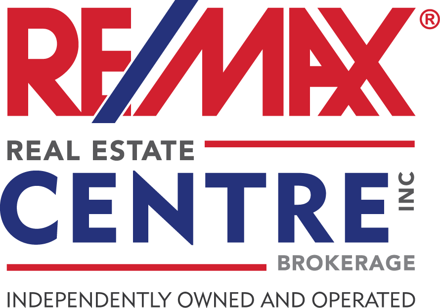 Re/Max Centre, Real Estate Brokerage