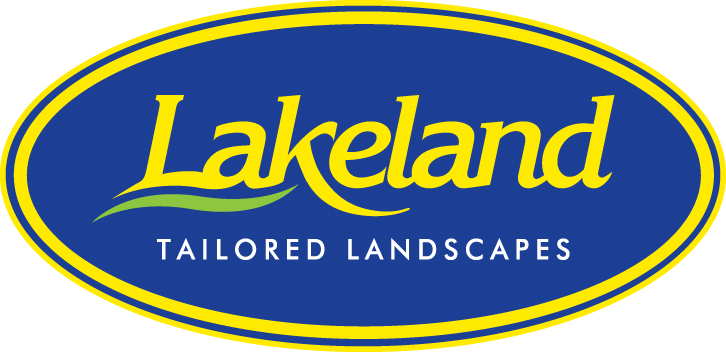 Lakeland Tailored Landscapes