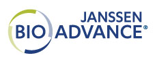 Janssen Bio Advance