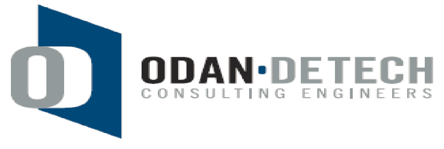 Odan Detech Consulting Engineers