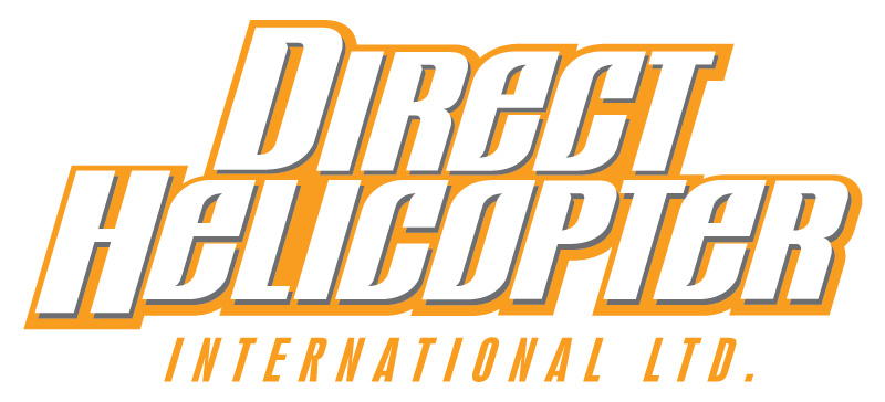 Direct Helicopter