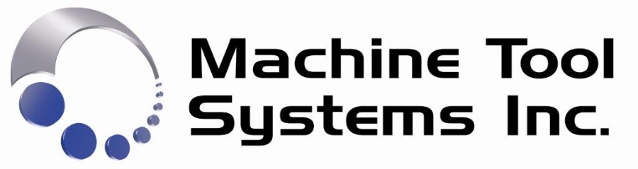 Machine Tool Systems